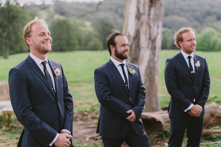 Wedding Photography Kangaroo Valley