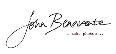 johnbenavente.com.au logo